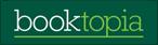 logo_booktopia