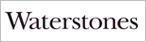 logo_waterstones